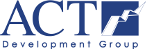 ACT-Development Group